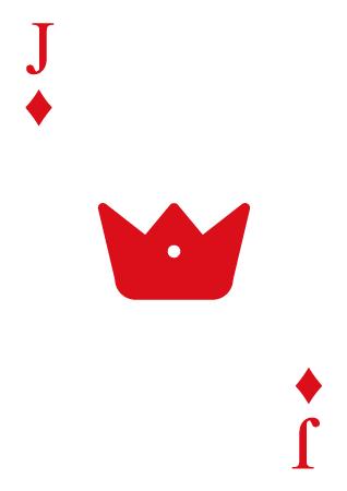Card_Deck-10