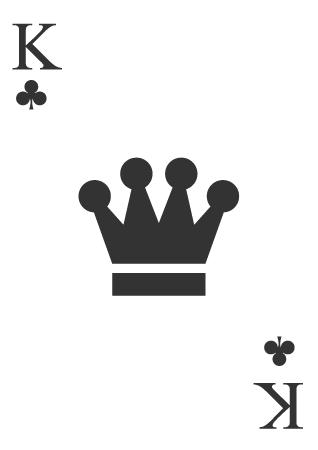Card_Deck-26